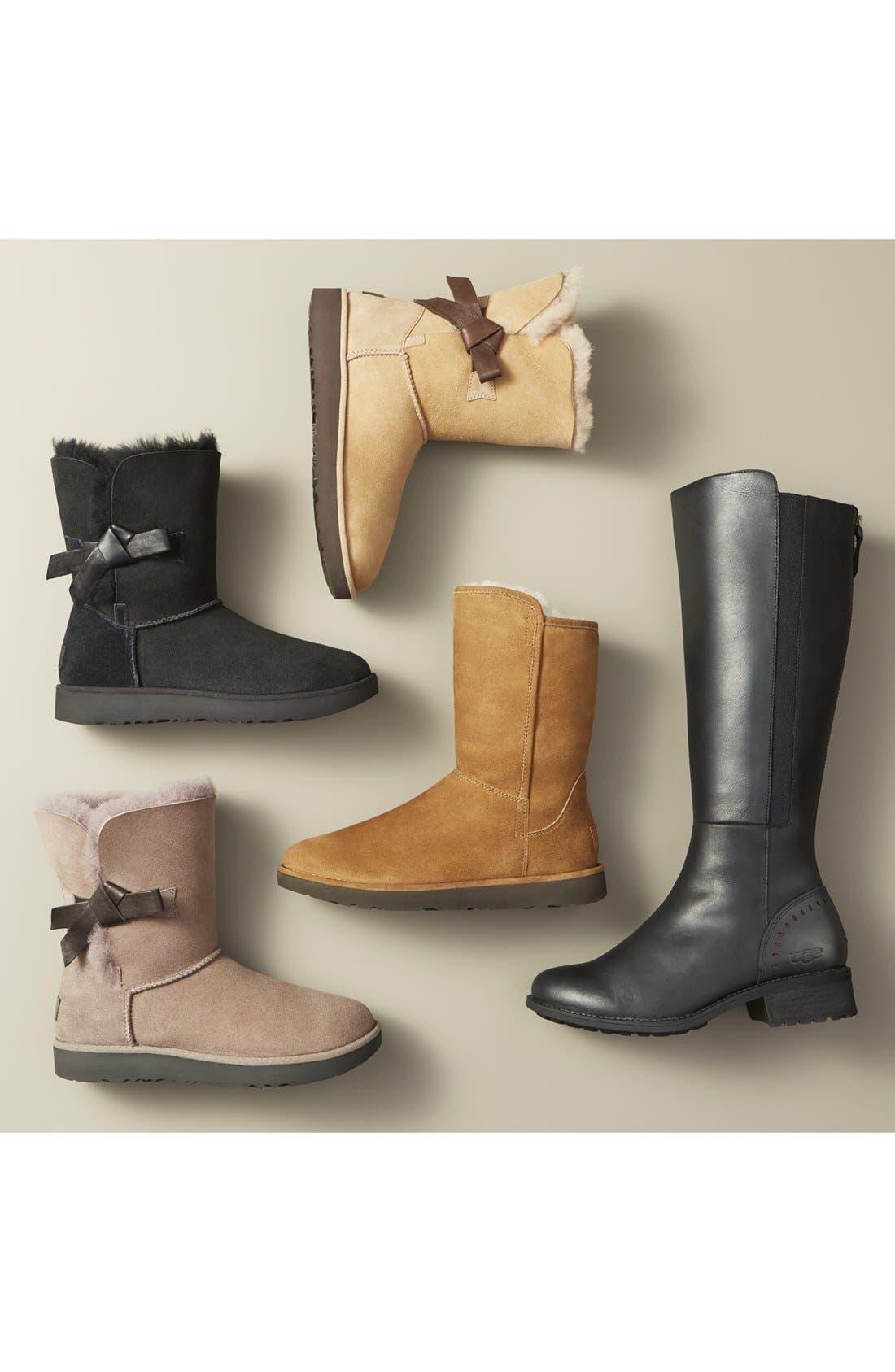 Alternate Image 5  - UGG® 'Vinson' Boot (Women)