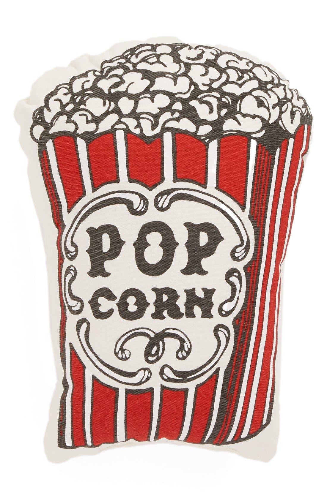 Main Image - Levtex 'Popcorn' Accent Pillow