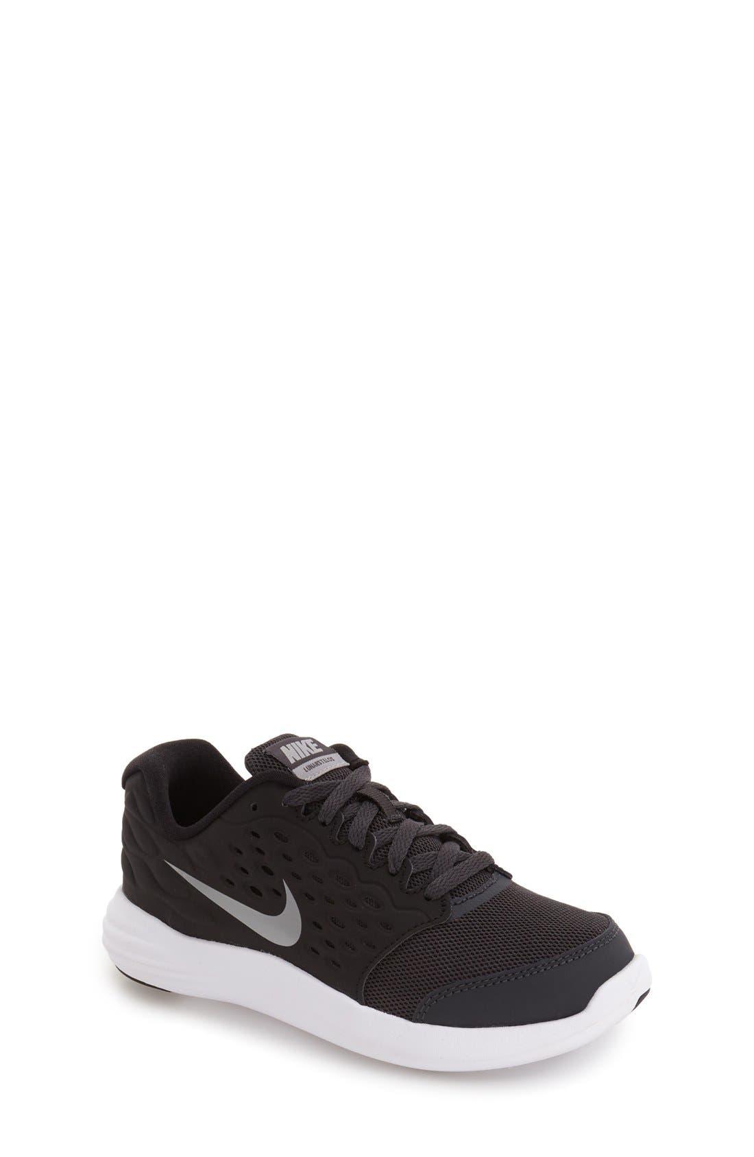NIKE Lunarstelos Sneaker