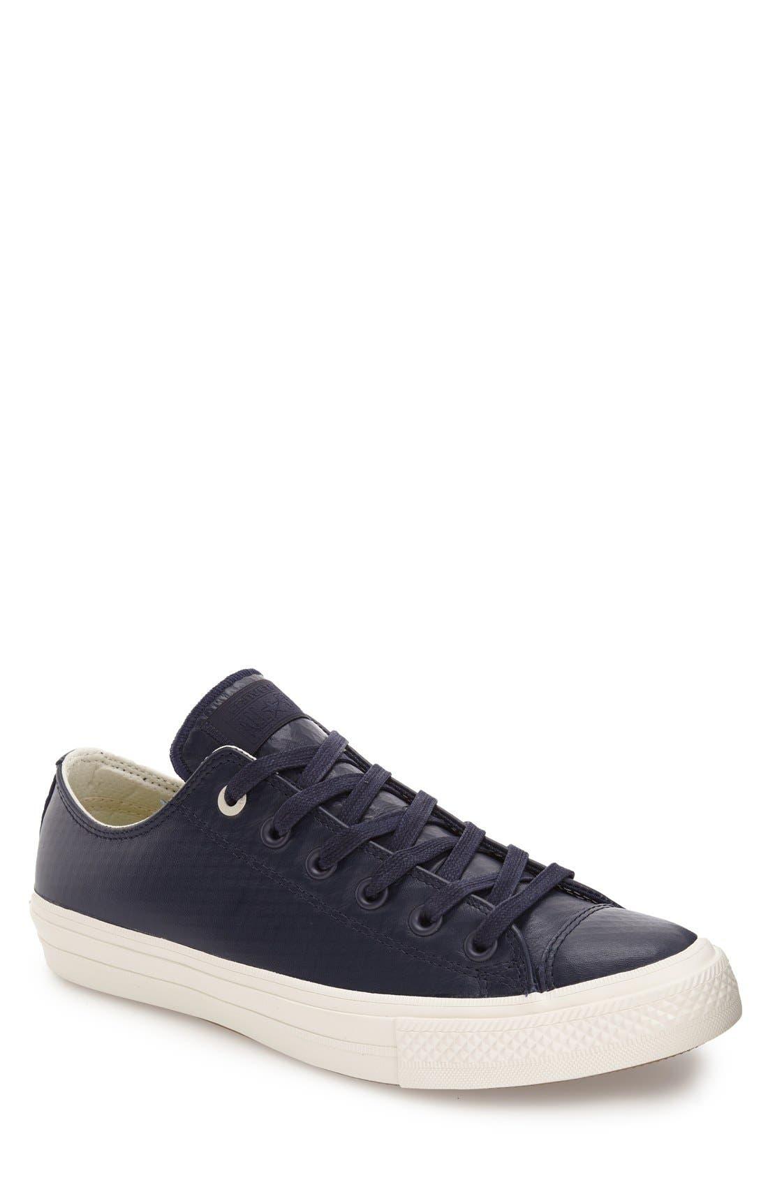 Alternate Image 1 Selected - Converse Chuck Taylor® All Star® II Sneaker (Men)