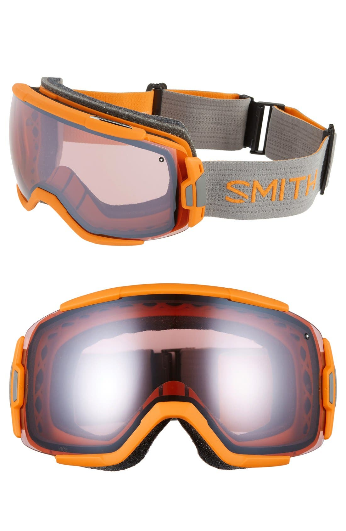 Smith Vice 195mm Snow Goggles
