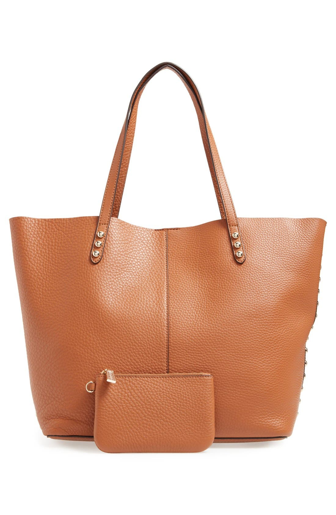 Alternate Image 2  - Rebecca Minkoff Unlined Tote