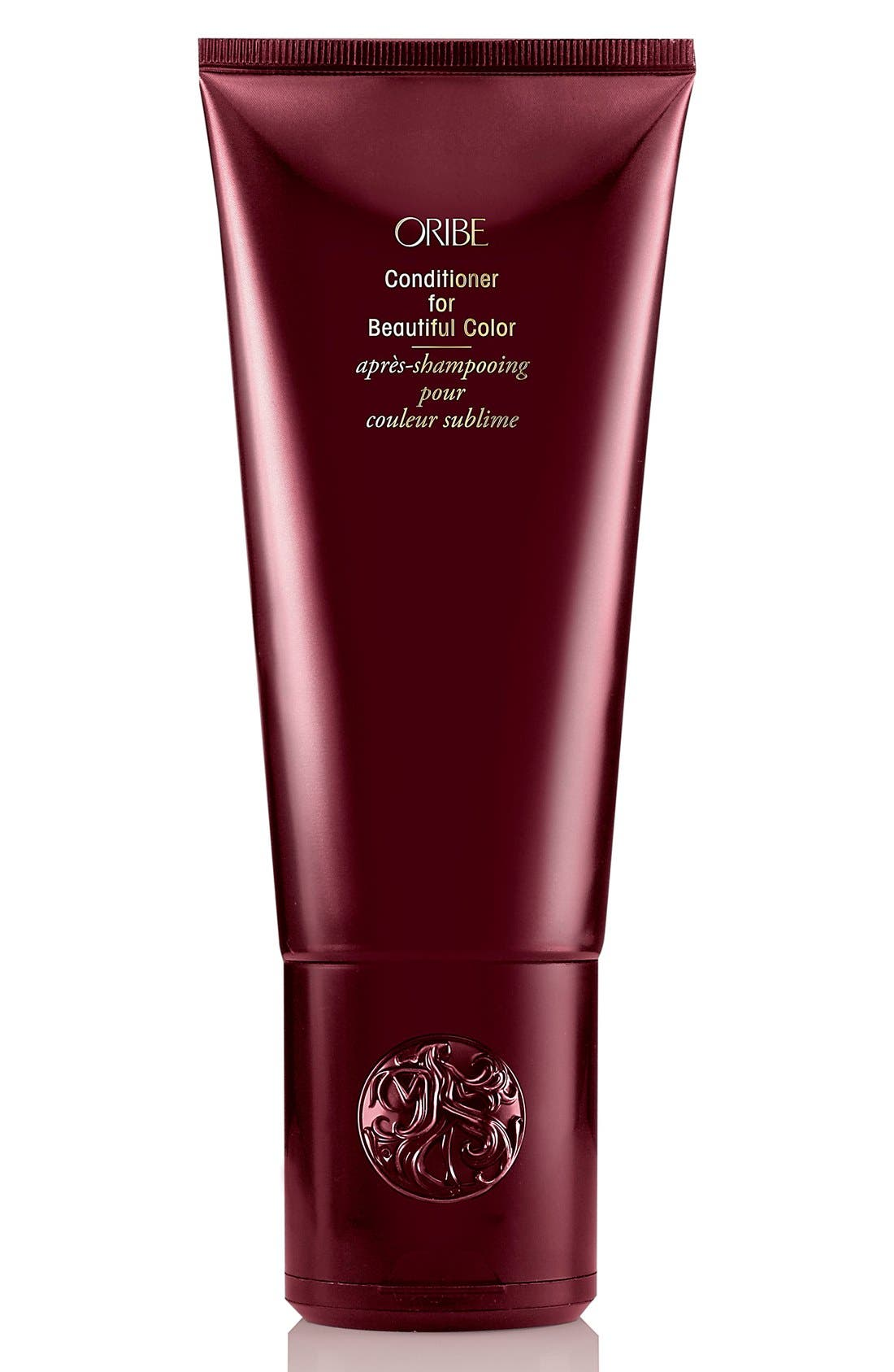 SPACE.NK.apothecary Oribe Conditioner for Beautiful Color