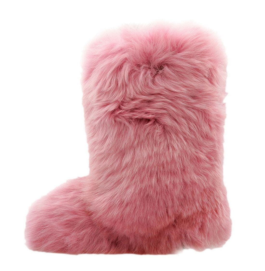 Alternate Image 2  - UGG® Australia 'Fluff Momma' Boot (Women)