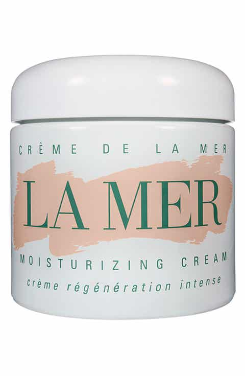 Crème de la Mer Moisturizing Cream (16.5 oz.) ($2,805 Value)