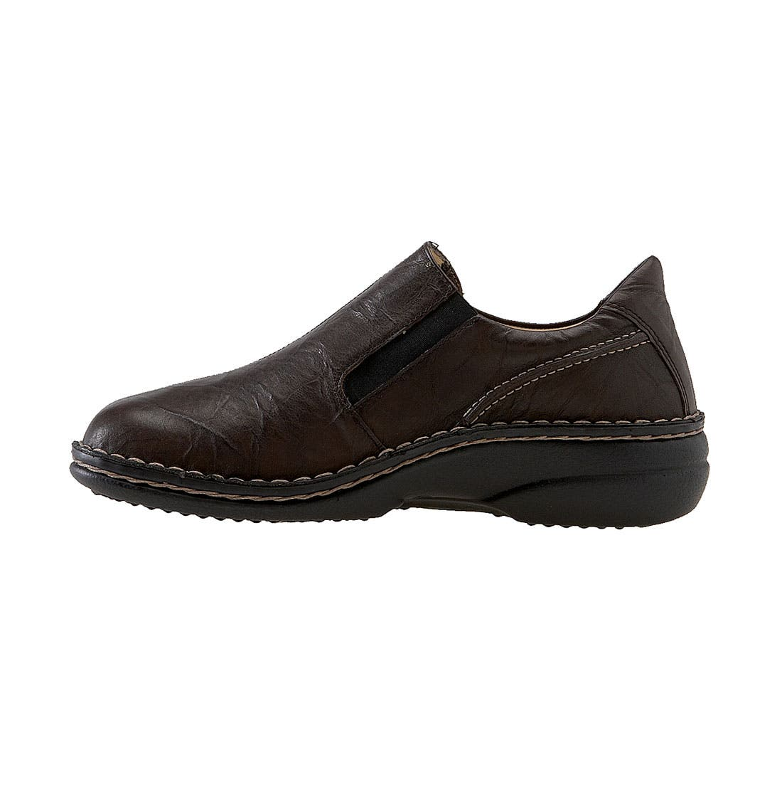 Alternate Image 2  - Finn Comfort 'Flagstaff' Slip-On