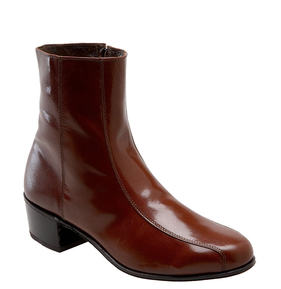 Alternate Image 1 Selected - Florsheim 'Duke' Boot (Online Only)