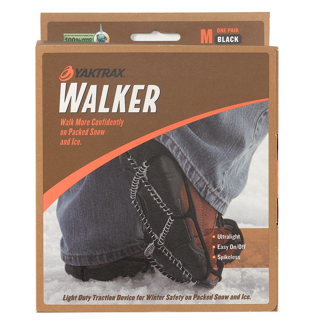 Main Image - Yaktrax® 'Walker' Traction Device