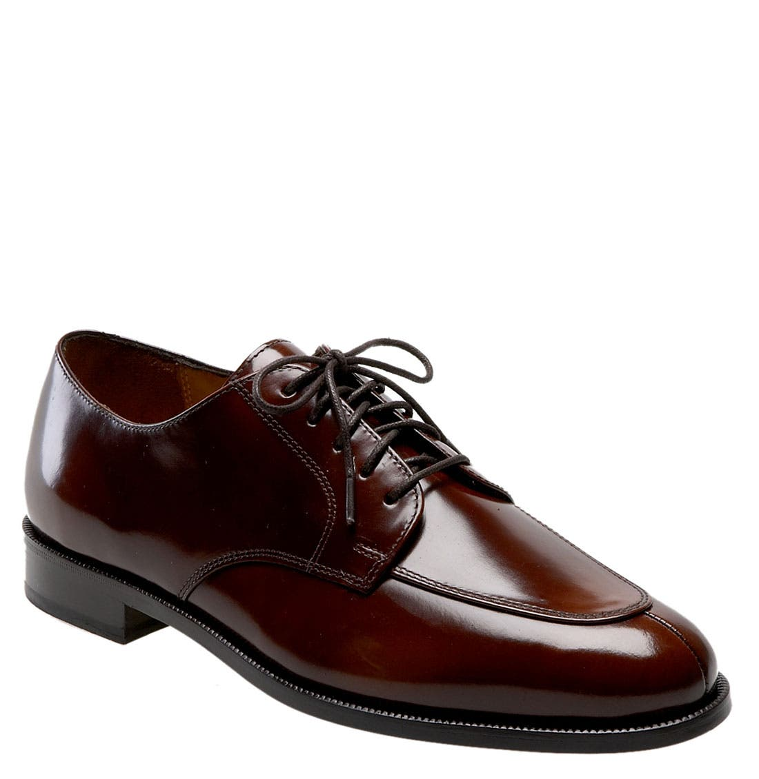 Alternate Image 1 Selected - Cole Haan 'Calhoun' Oxford (Online Only)   (Men)