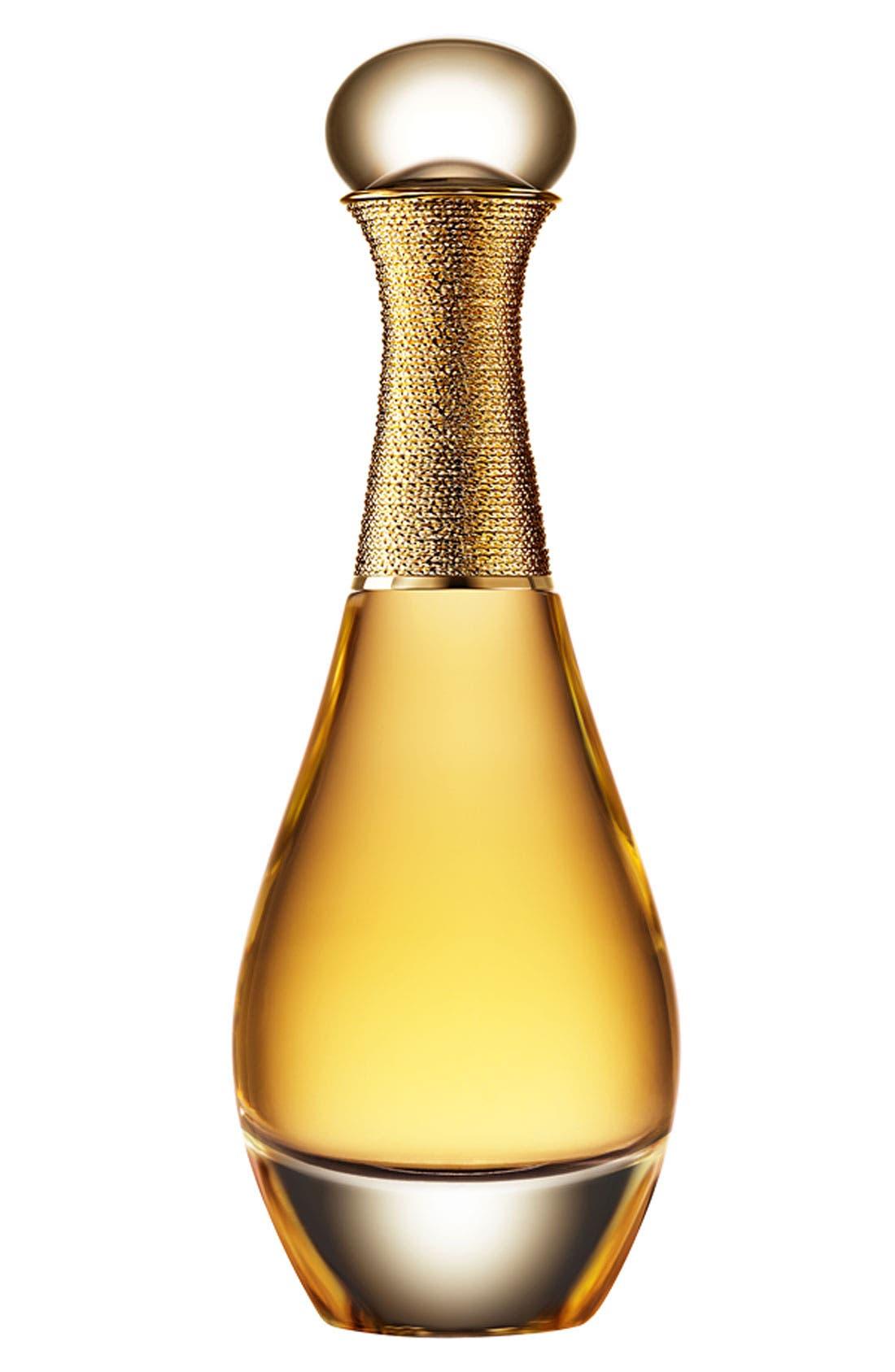 Dior 'J'adore L'or' Essence de Parfum