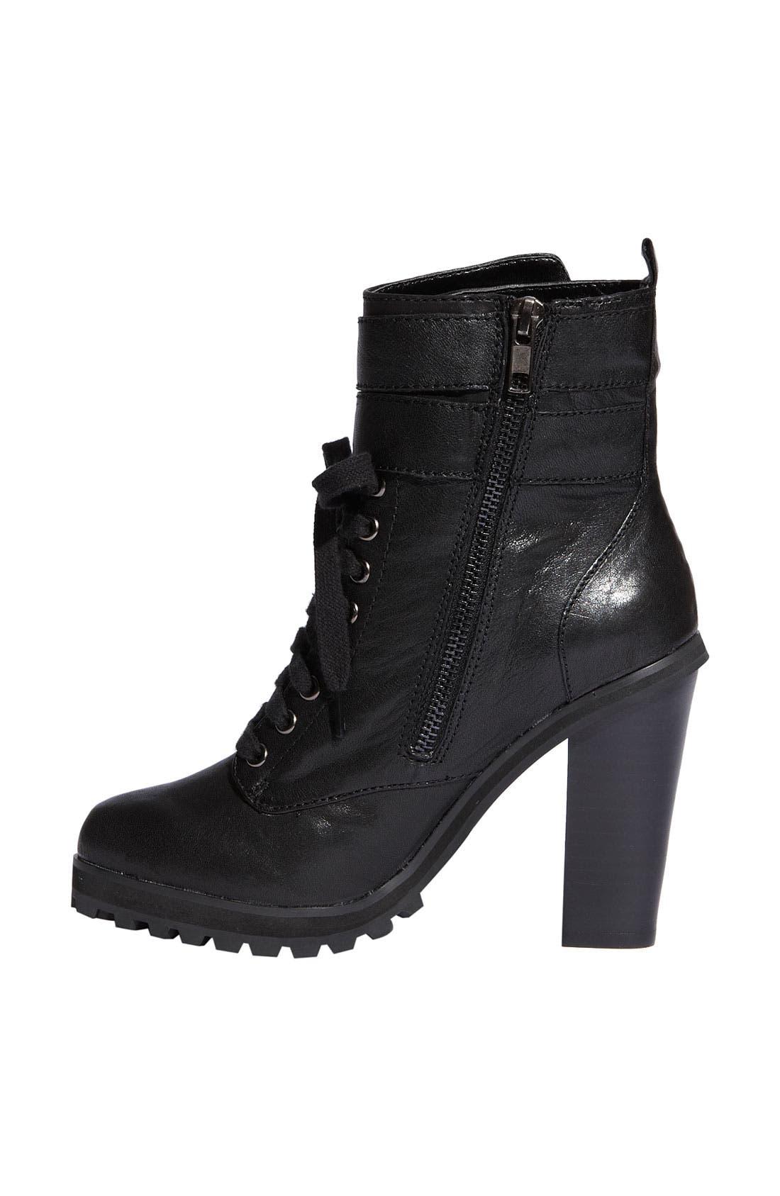 Alternate Image 2  - Kelsi Dagger Brooklyn 'Eva 1' Ankle Boot
