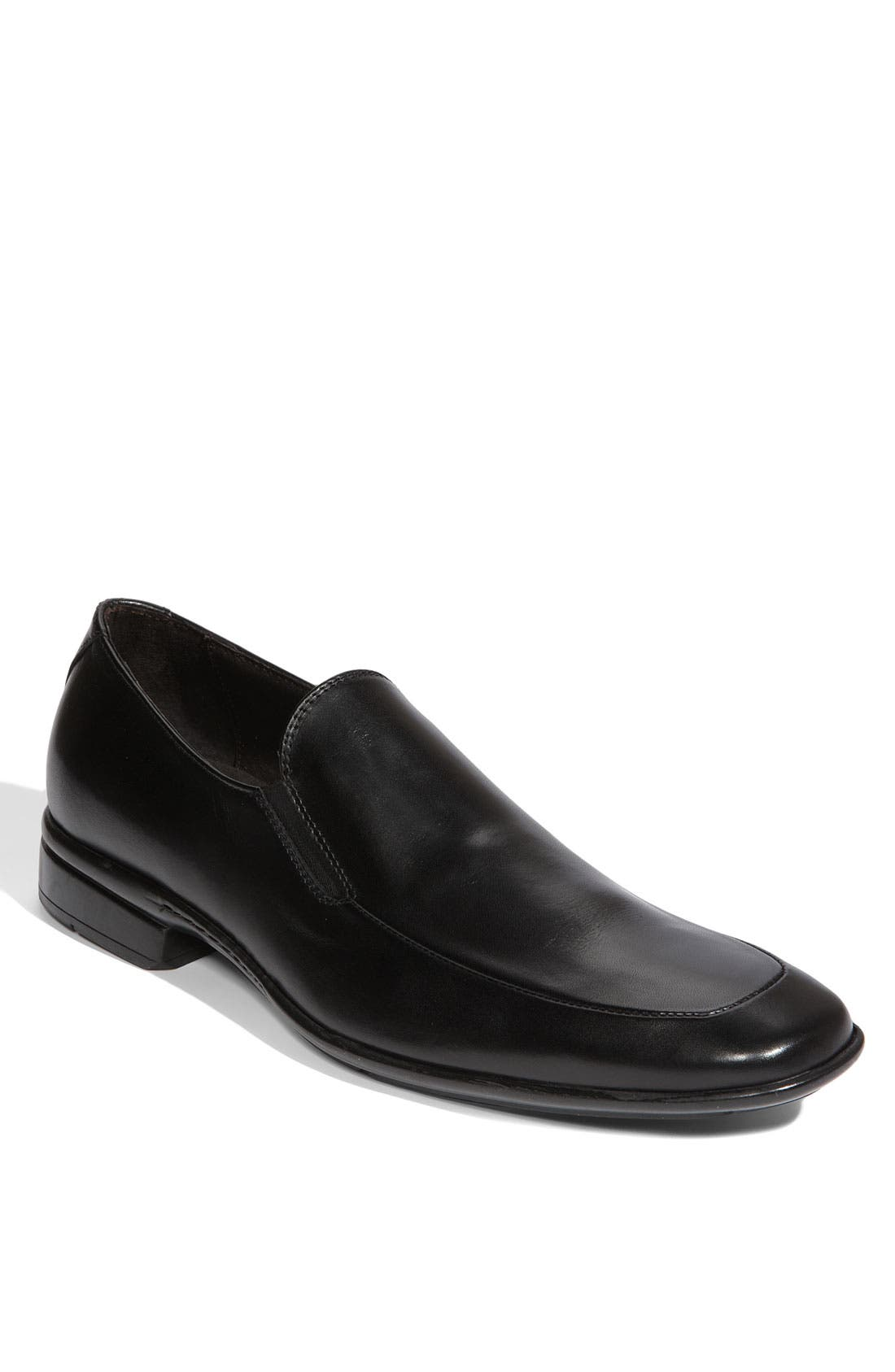 Main Image - To Boot New York 'Ross' Slip-On