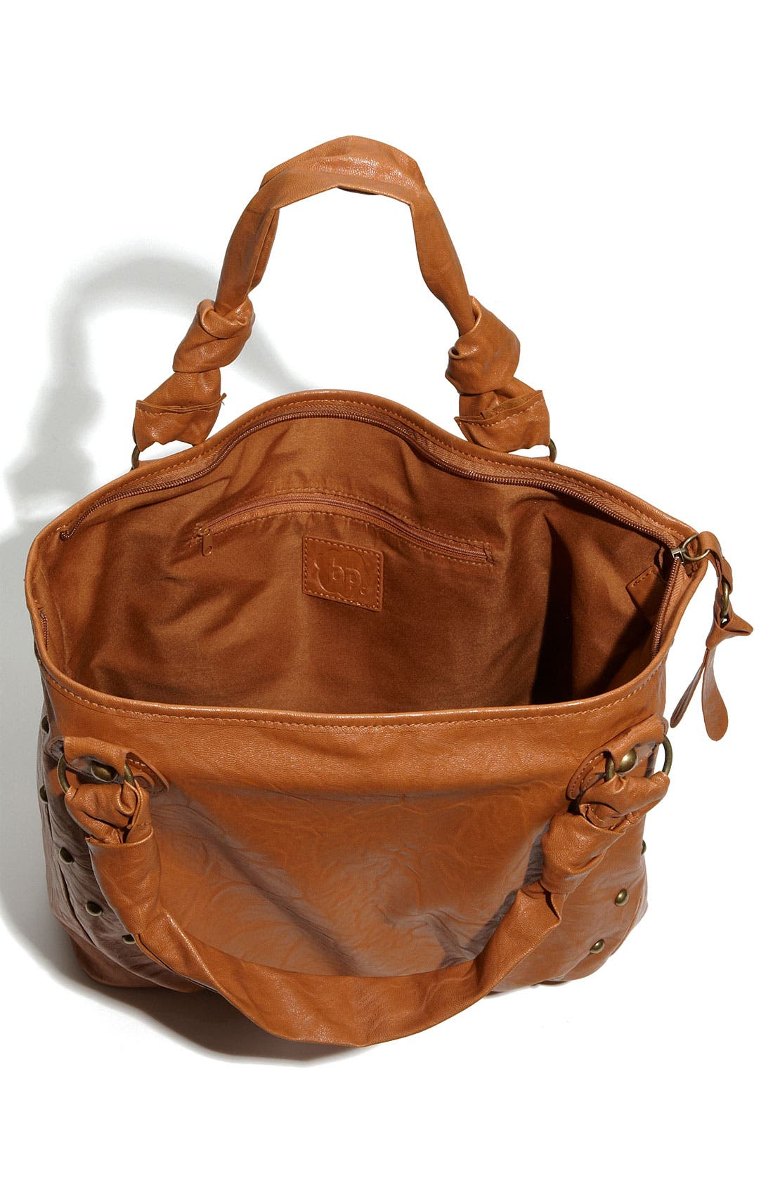 Alternate Image 3  - BP. Double Handle Tote