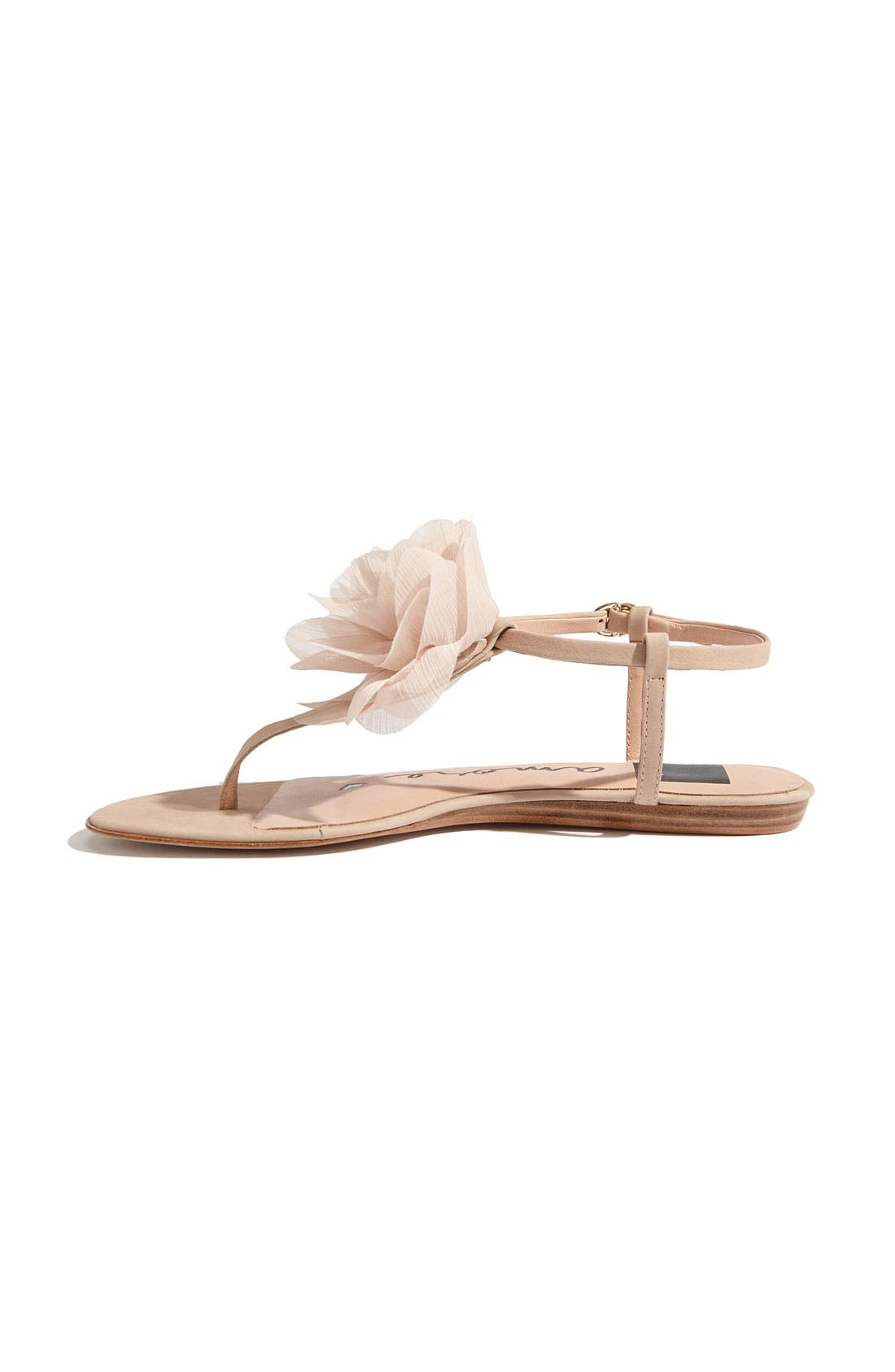 Alternate Image 2  - Dolce Vita 'Felice' Sandal