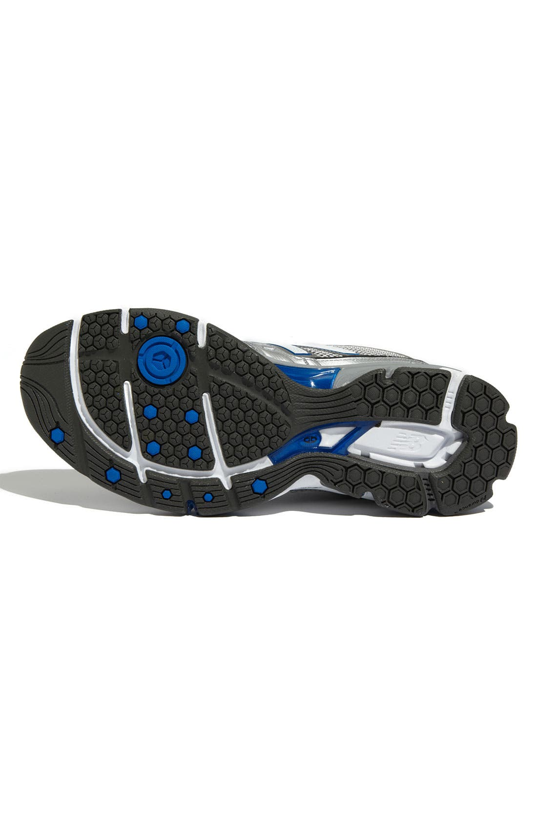 Alternate Image 4  - New Balance '1211' Training Shoe (Men) (Online Only)