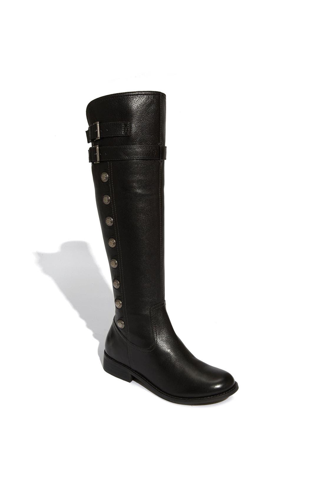 Alternate Image 1 Selected - BP. 'Ruston' Boot