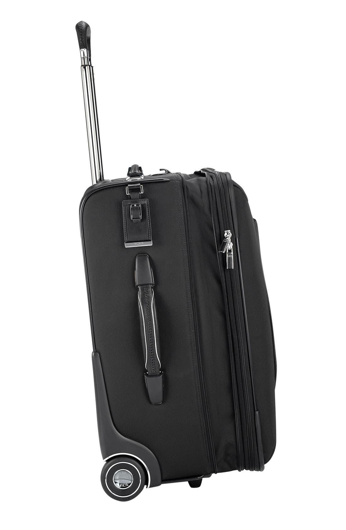Alternate Image 4  - Tumi 'Arrivé - Heathrow' Continental Packing Case (23 Inch)