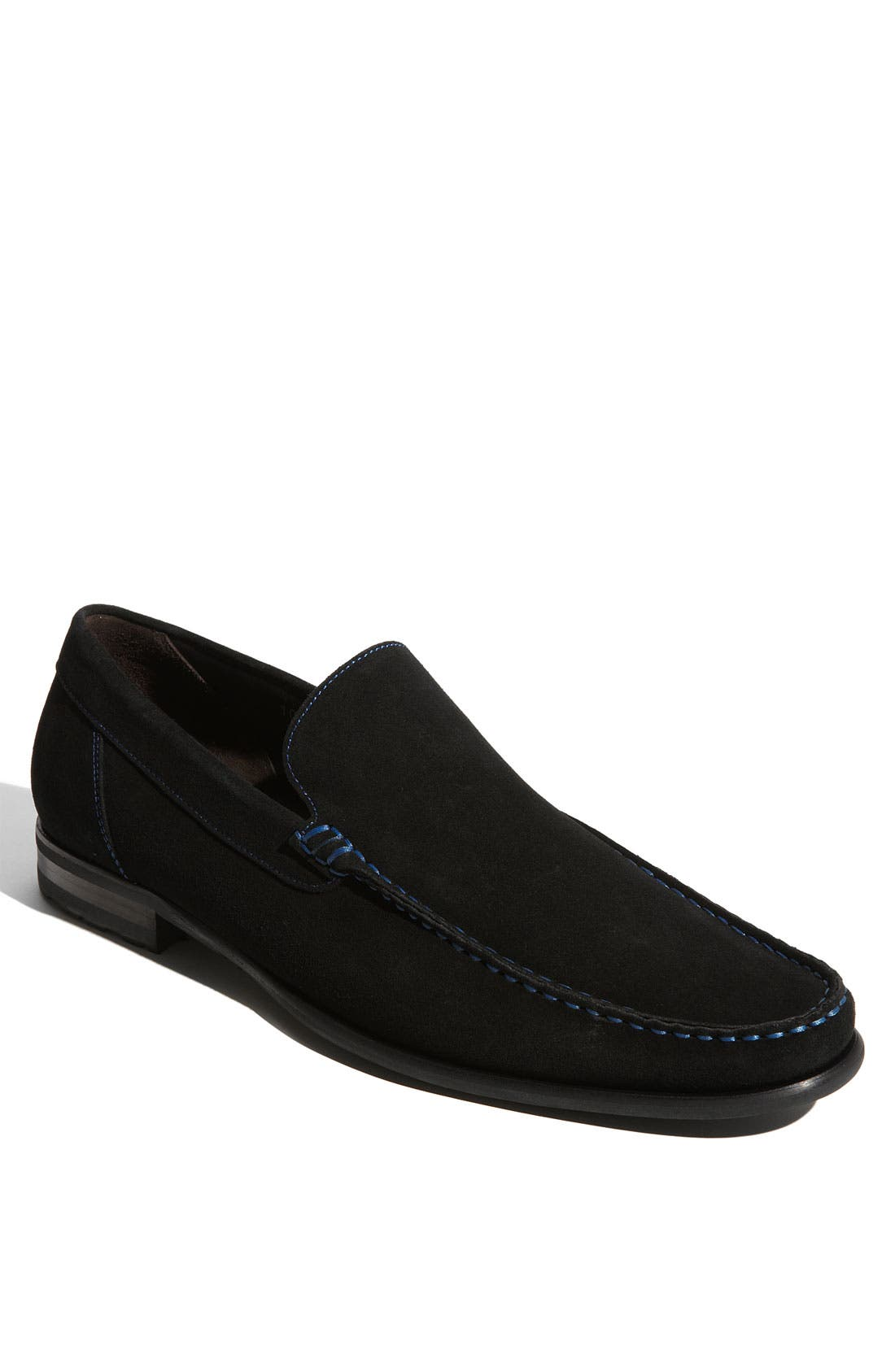 Alternate Image 1 Selected - To Boot New York 'Colby' Loafer