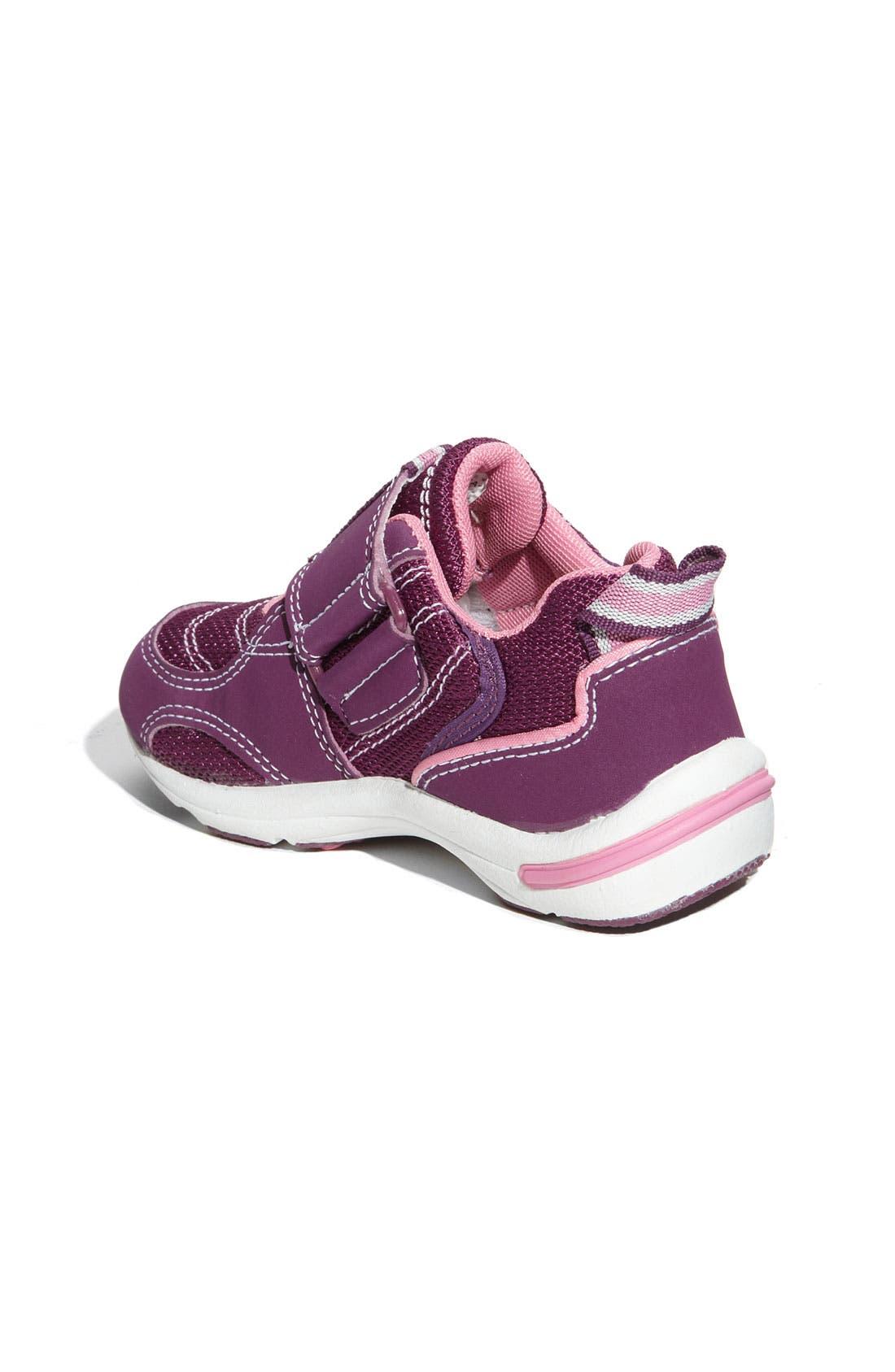 Alternate Image 2  - Tsukihoshi 'Child 1' Sneaker (Toddler & Little Kid)