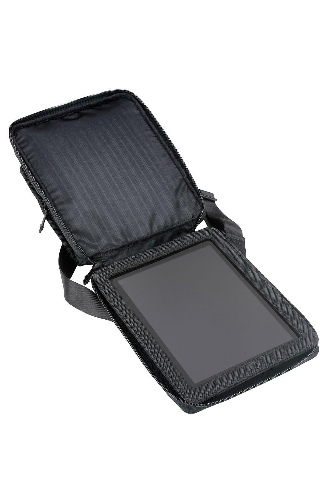 Alternate Image 2  - Tumi 'Alpha' iPad Messsenger Bag