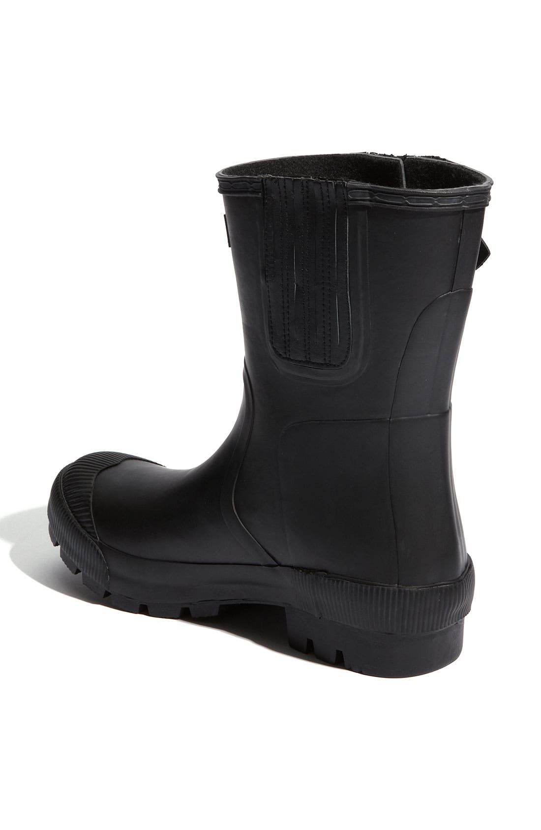 Alternate Image 2  - Hunter 'Bennie' Rain Boot