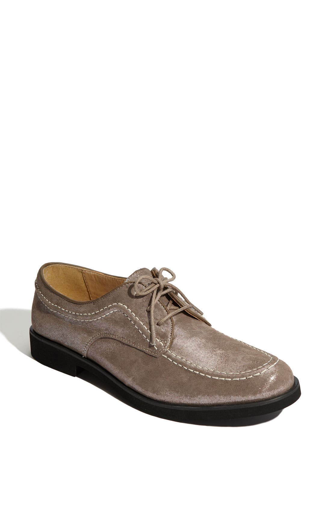 Alternate Image 1 Selected - Hush Puppies® 'Lifetime' Oxford