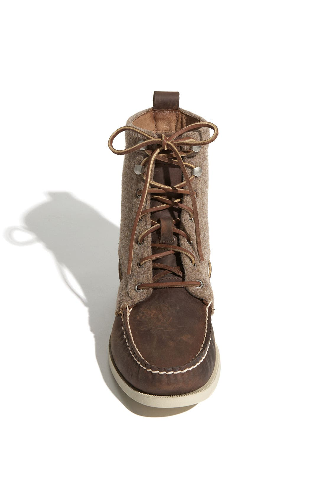 Alternate Image 3  - Sperry Top-Sider® 'Authentic Original 7-Eye' Boot