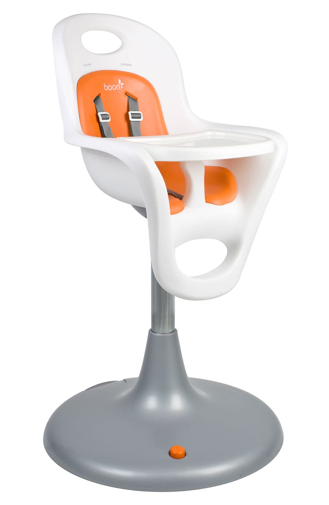 Main Image - Boon 'Flair' Pedestal High Chair