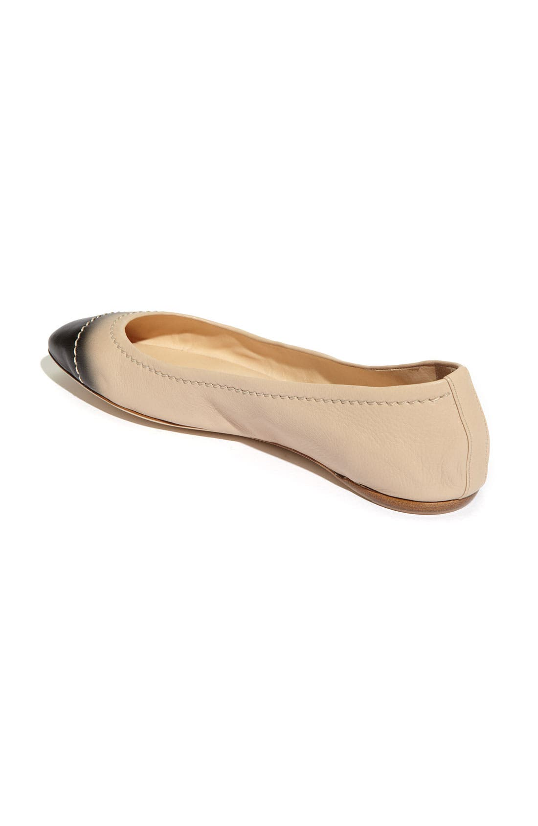 Alternate Image 2  - Reed Krakoff Ballet Flat