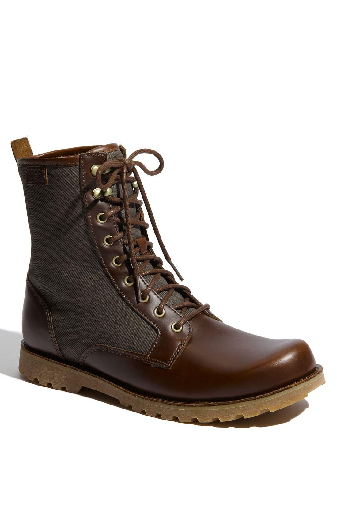 Main Image - UGG® Australia 'Montgomery' Boot (Men)