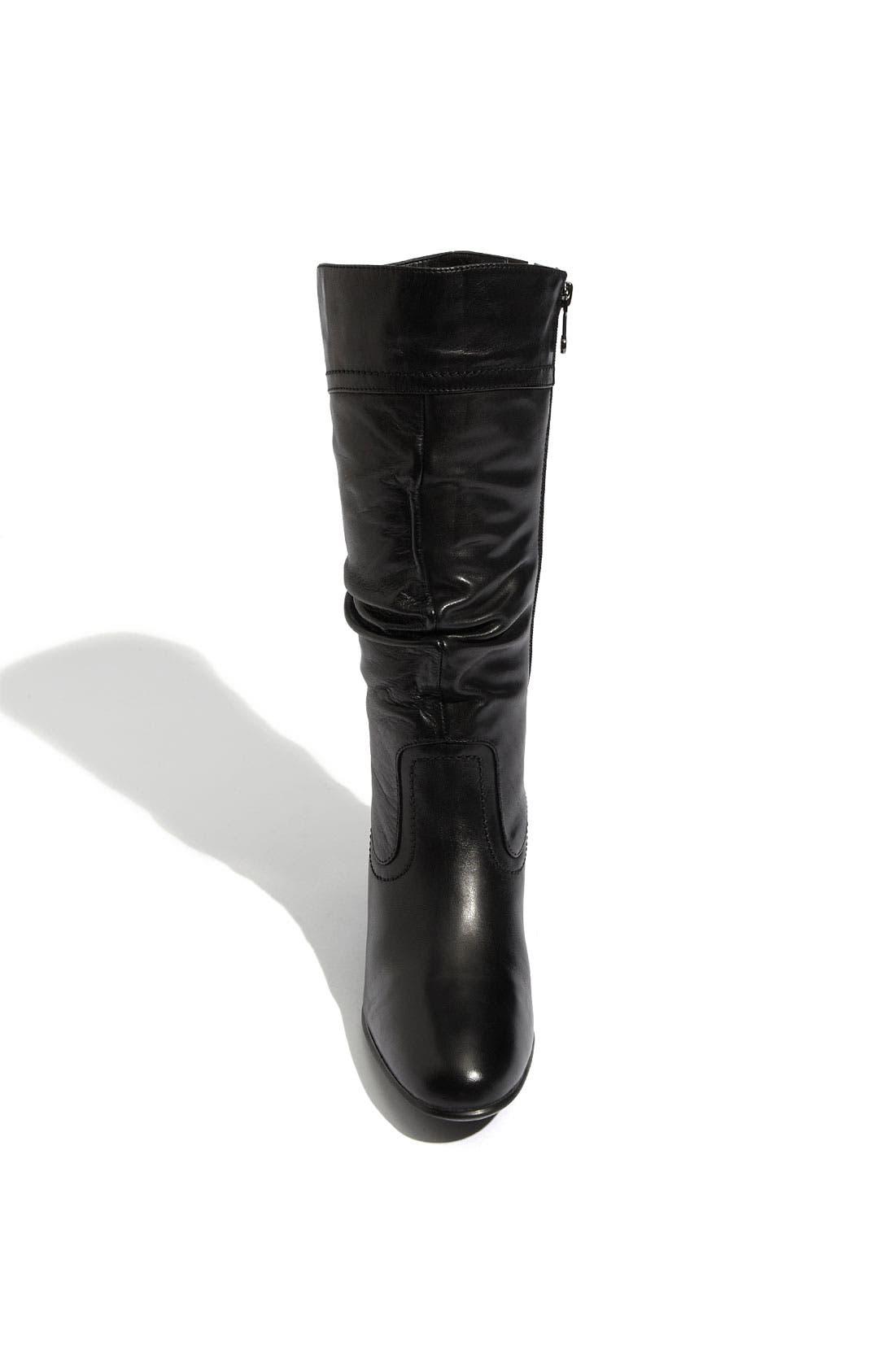 Alternate Image 3  - Blondo 'Valeska' Waterproof Boot