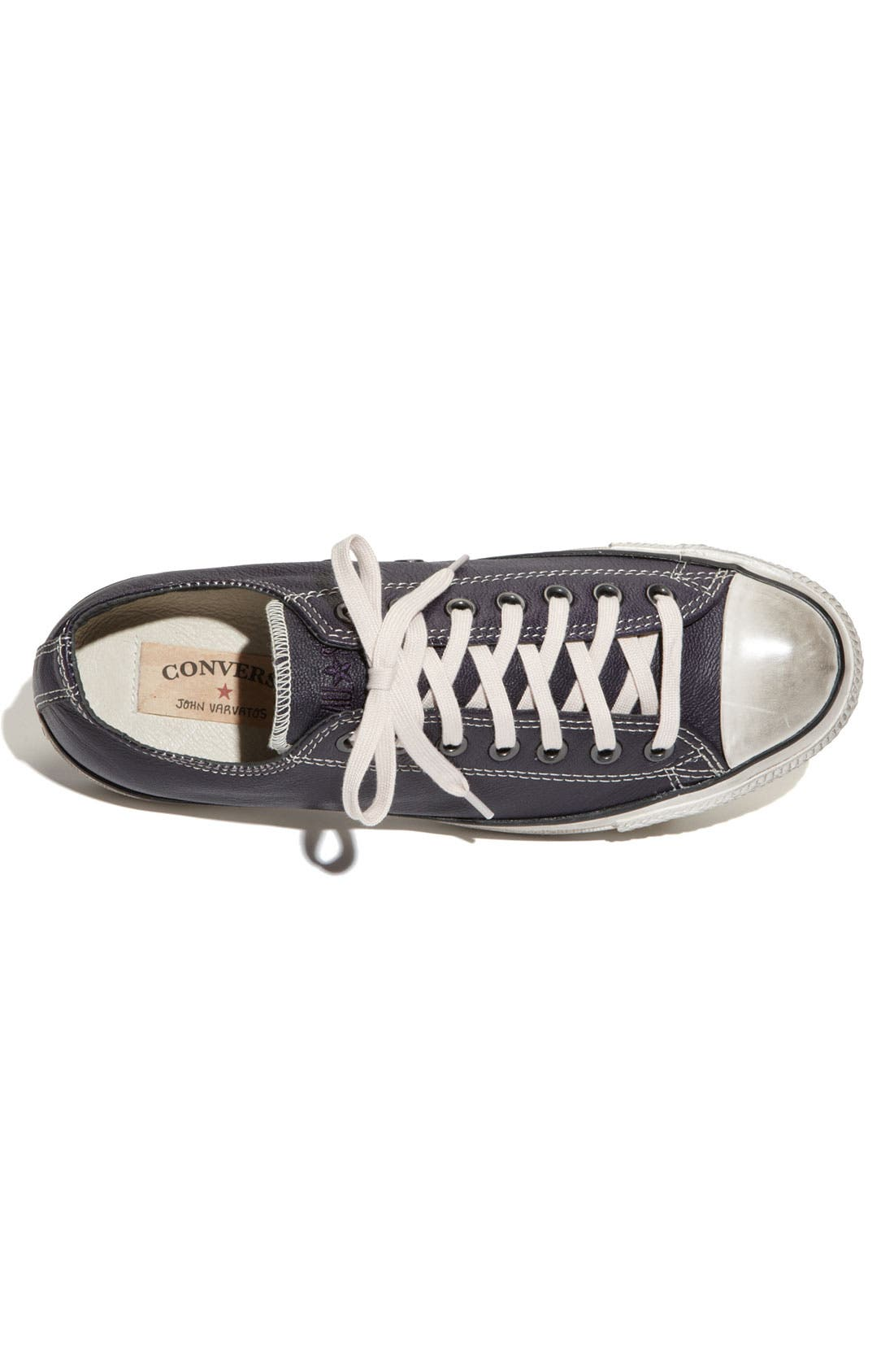 Alternate Image 3  - Converse by John Varvatos Sneaker