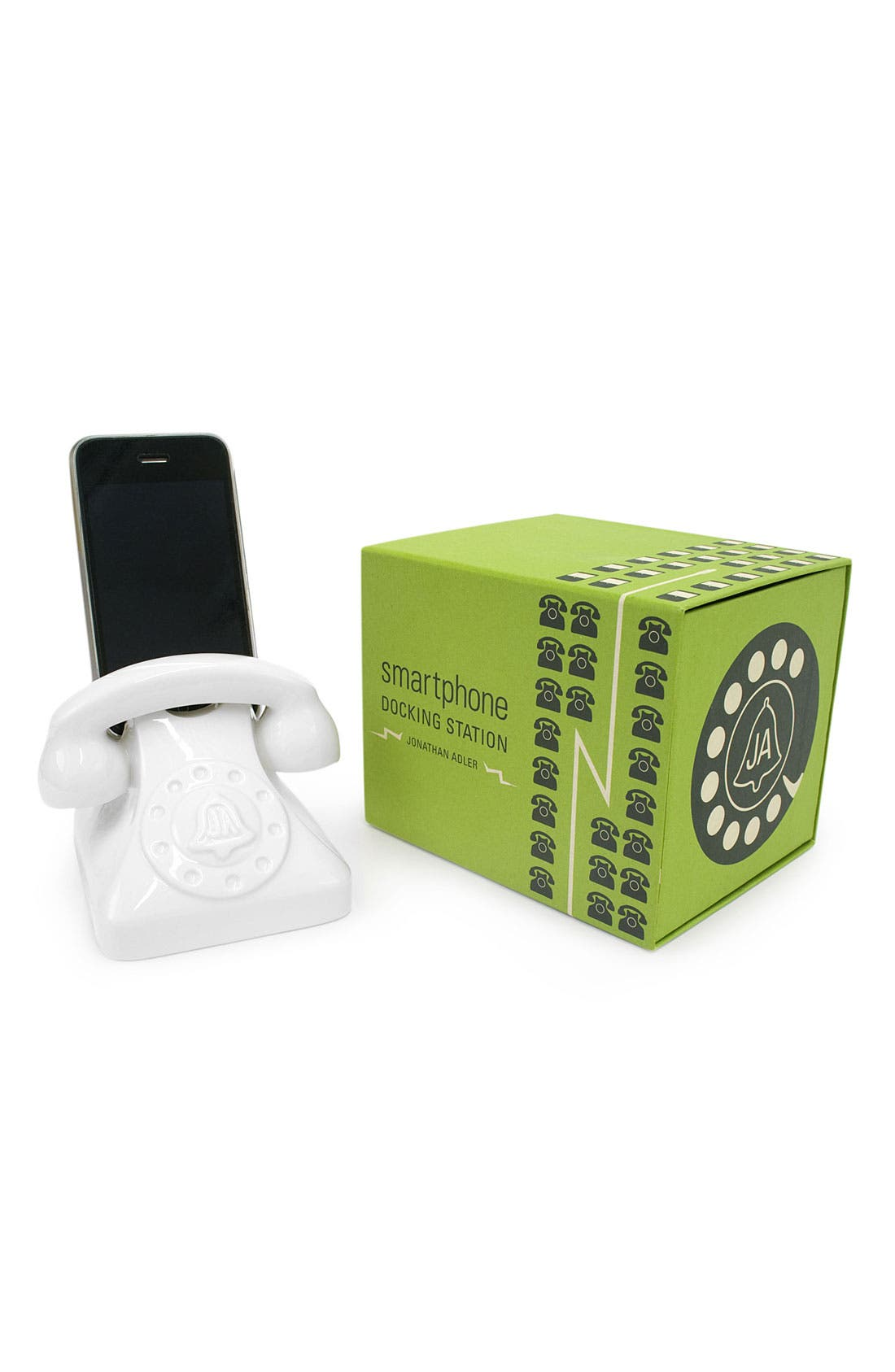 Alternate Image 2  - Jonathan Adler Universal Smart Phone Dock