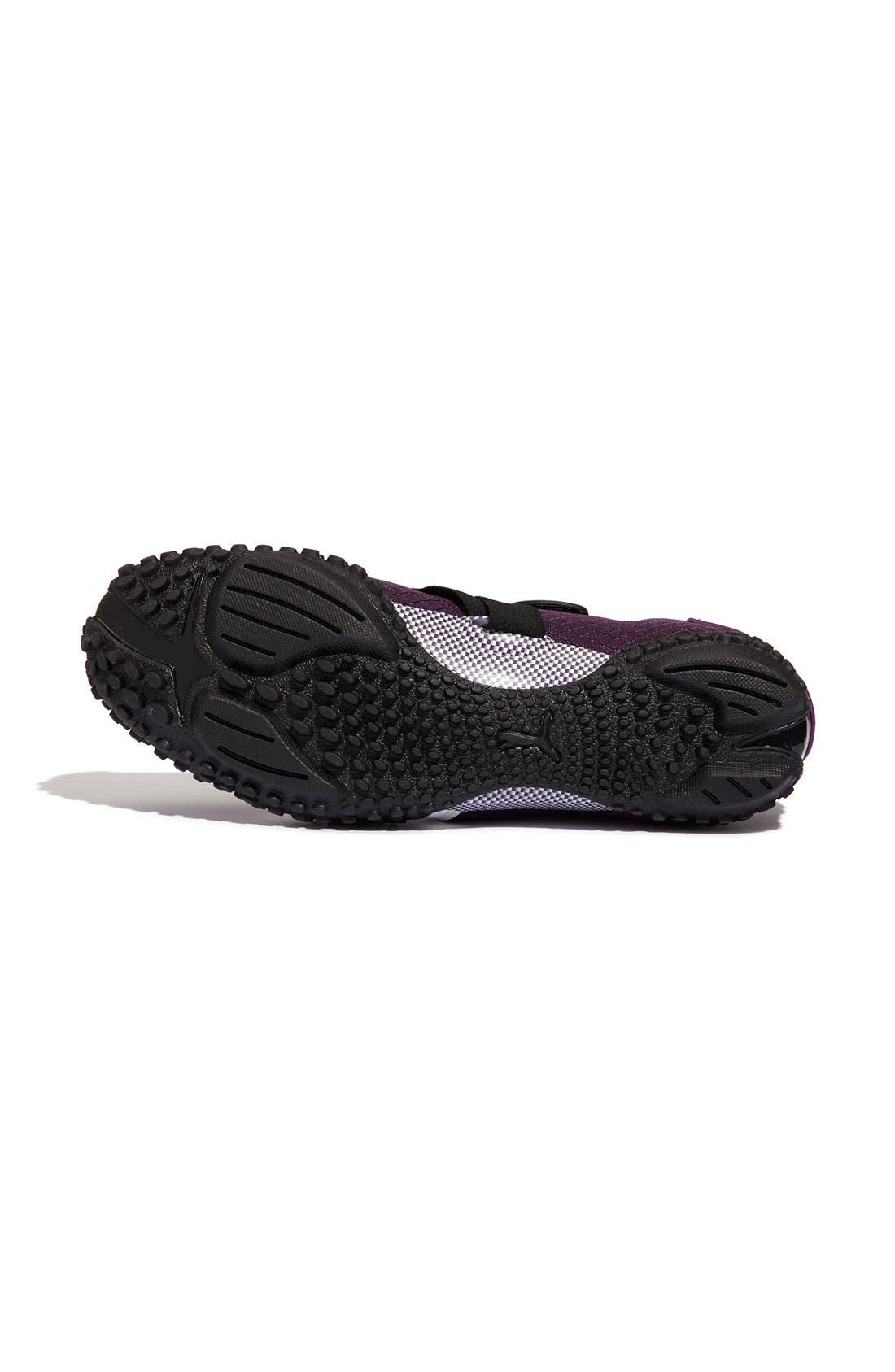 Alternate Image 4  - PUMA 'Mostro Ripstop 2' Sneaker (Women)