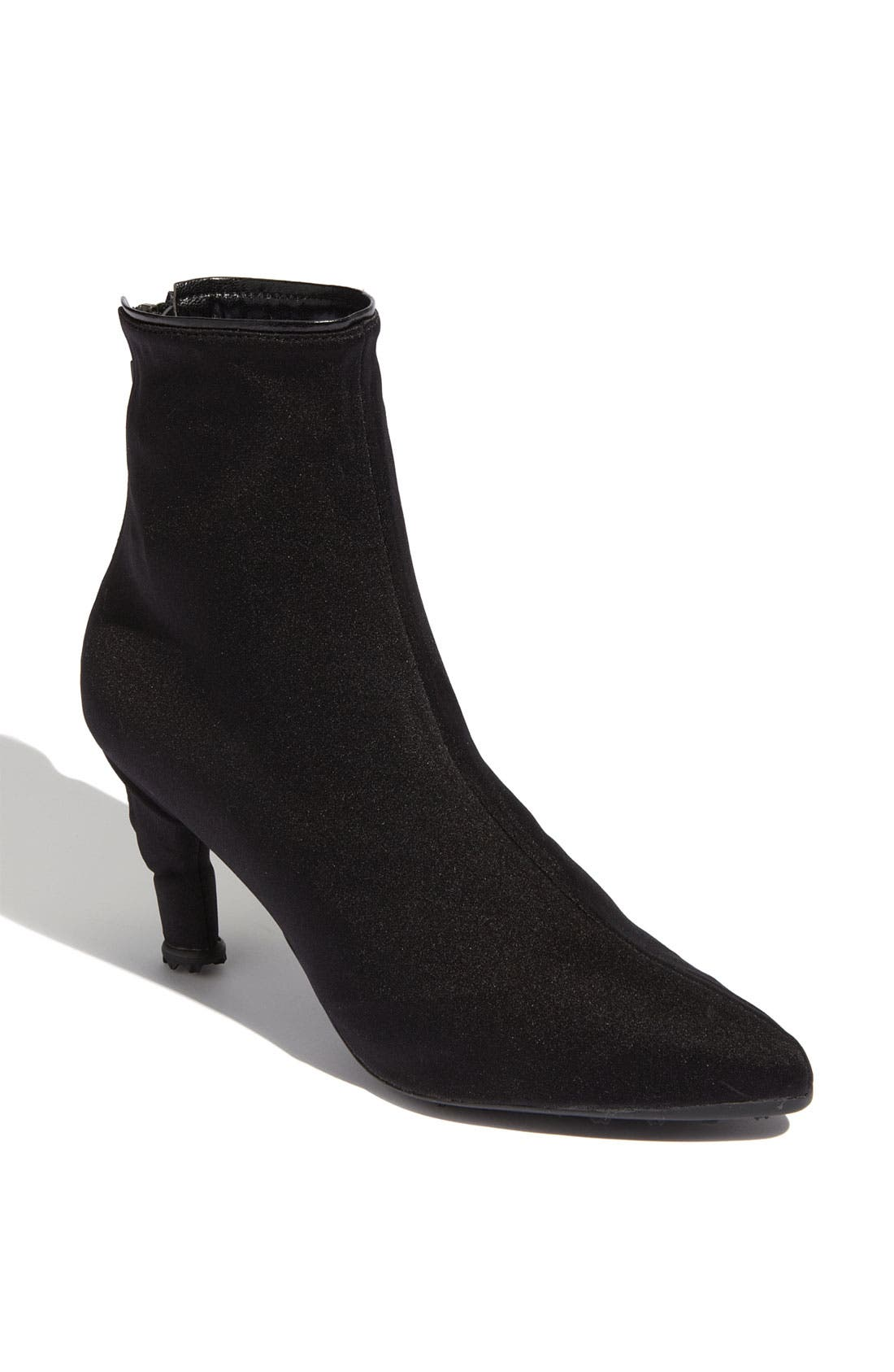 Alternate Image 1 Selected - Grace Carter 'High Pointy' Shoe Cover