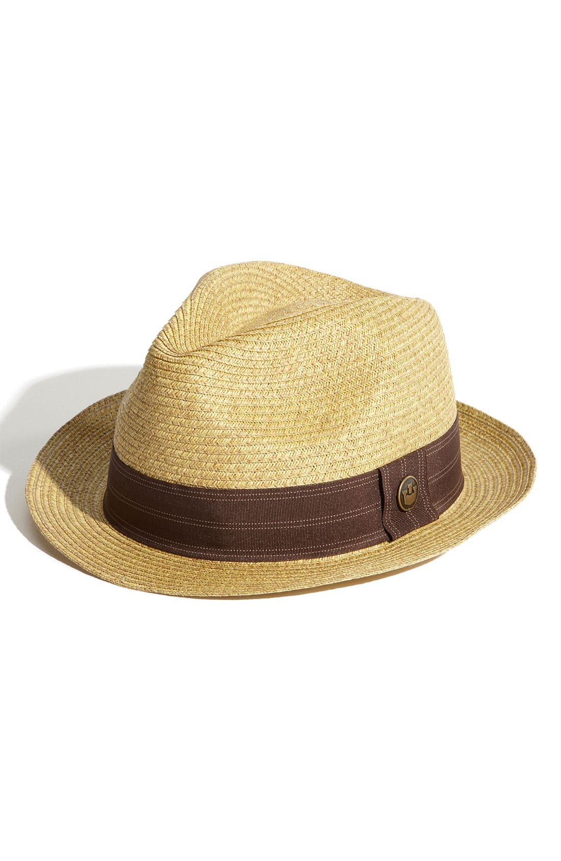 Alternate Image 1 Selected - Goorin Brothers 'Fields' Fedora