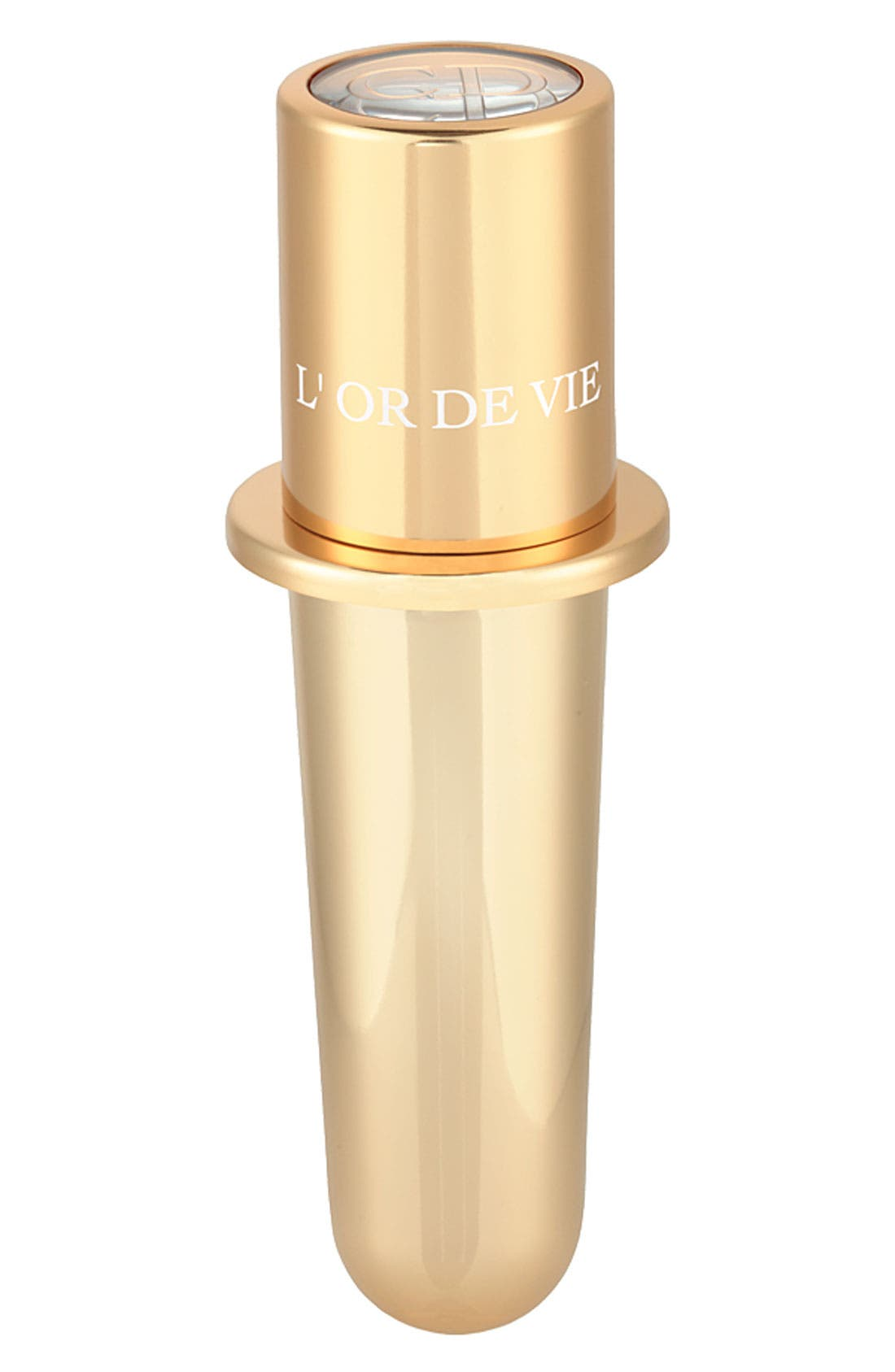 Dior 'L'Or de Vie' Serum Refill