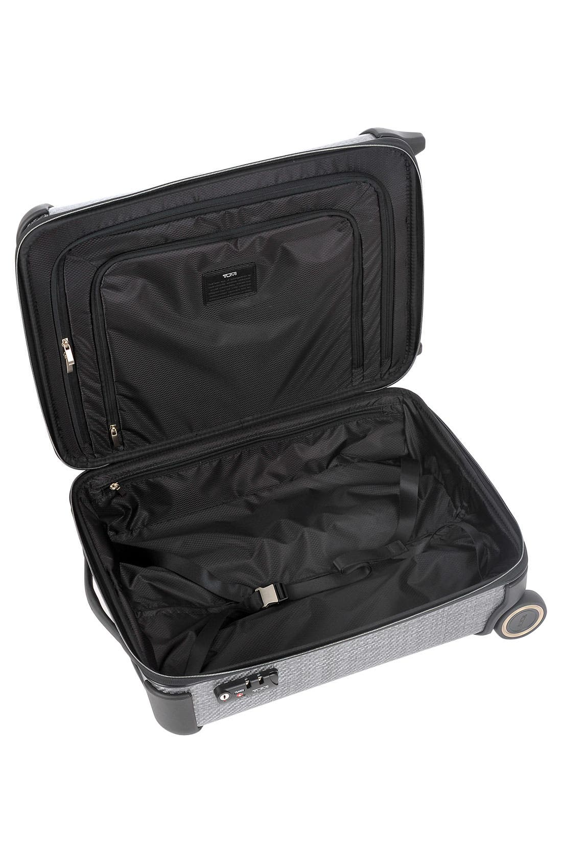 Alternate Image 4  - Tumi 'Tegra-Lite™' Continental 2-Wheeled Carry-On