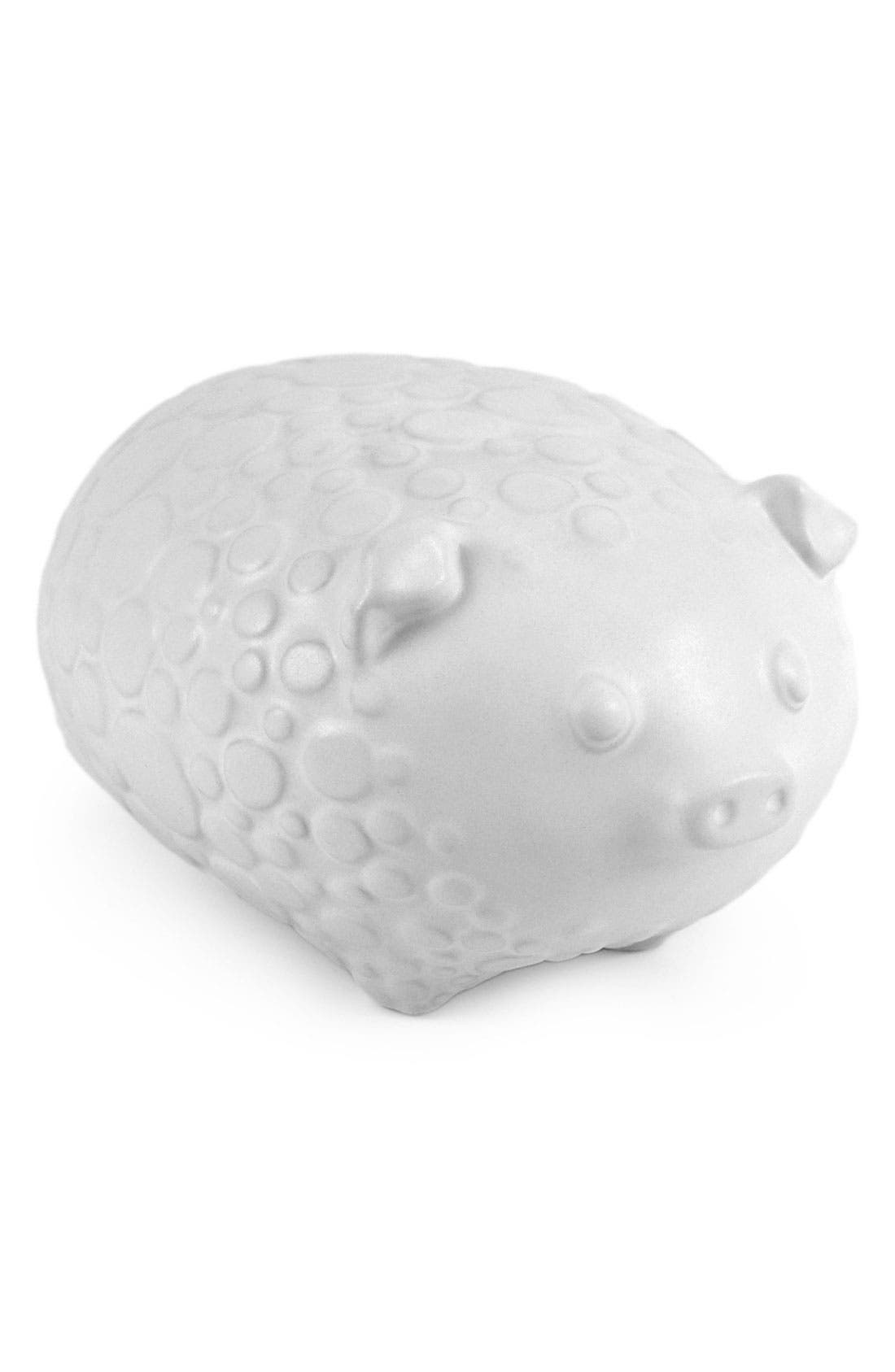 Alternate Image 1 Selected - Jonathan Adler Ceramic Pig