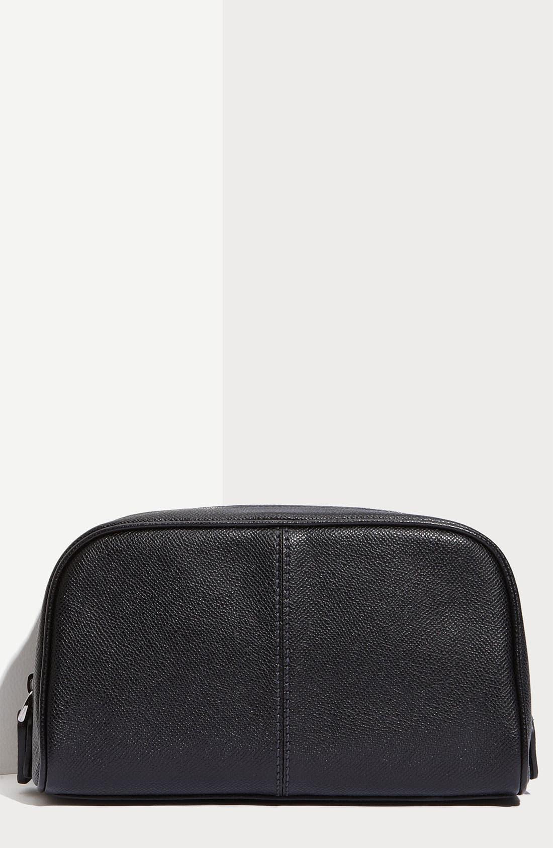 Main Image - Tod's Wash Bag