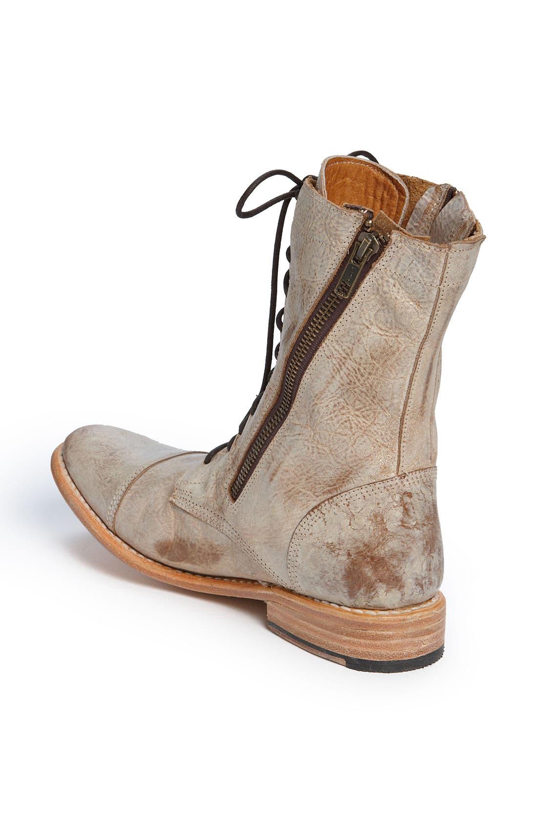 Alternate Image 2  - Bed Stu 'Tabor' Boot
