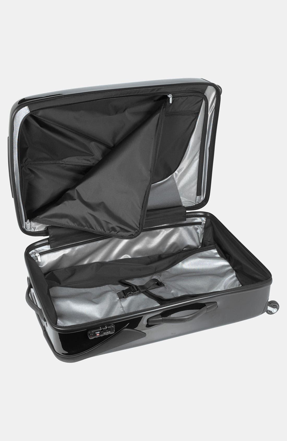 Alternate Image 2  - Tumi 'Ducati - Quattroport' 4-Wheeled Extended Trip Suitcase