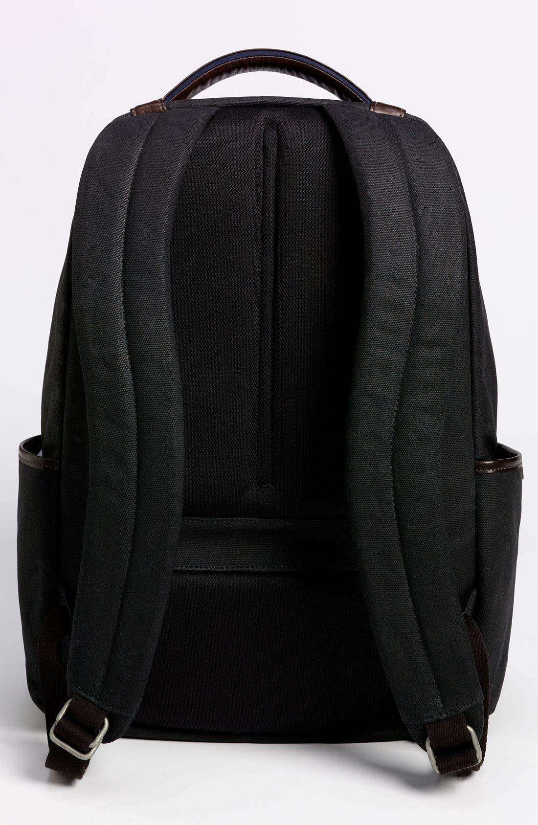 Alternate Image 2  - Tumi 'T-Tech - Bessmer' Backpack