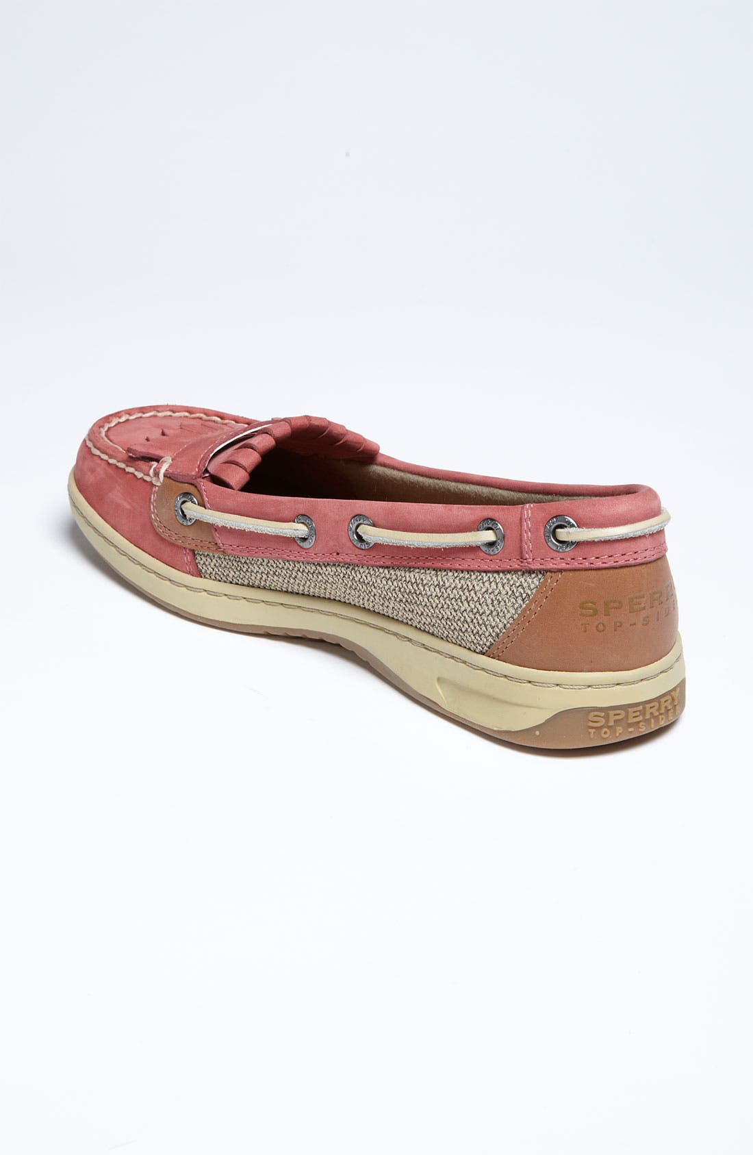 Alternate Image 2  - Sperry Top-Sider® 'Pearlfish' Boat Shoe (Nordstrom Exclusive)