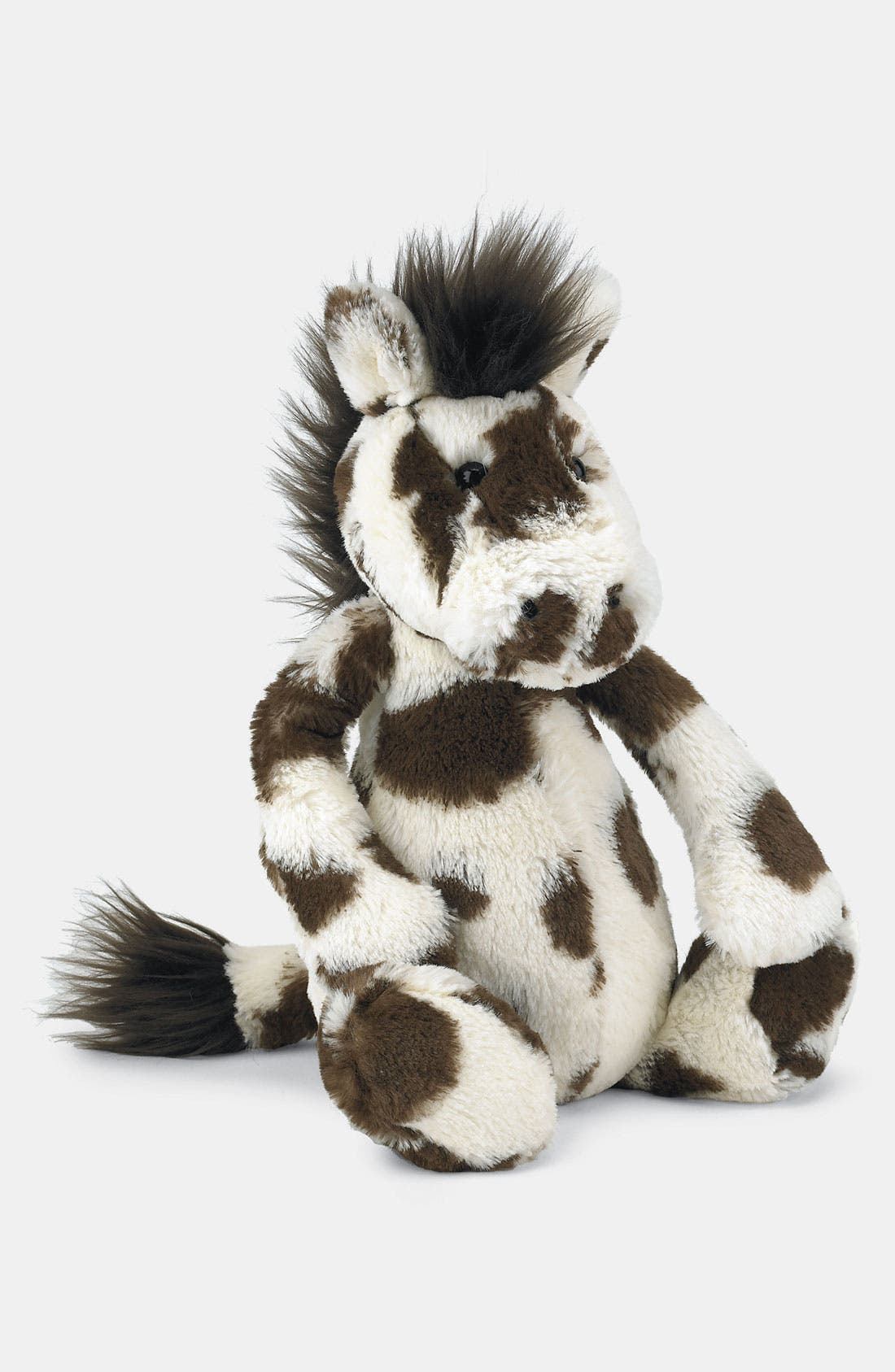 Alternate Image 1 Selected - Jellycat Stuffed Animal