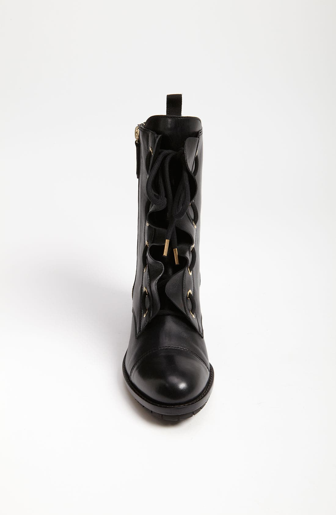 Alternate Image 3  - Valentino Ruffle Boot
