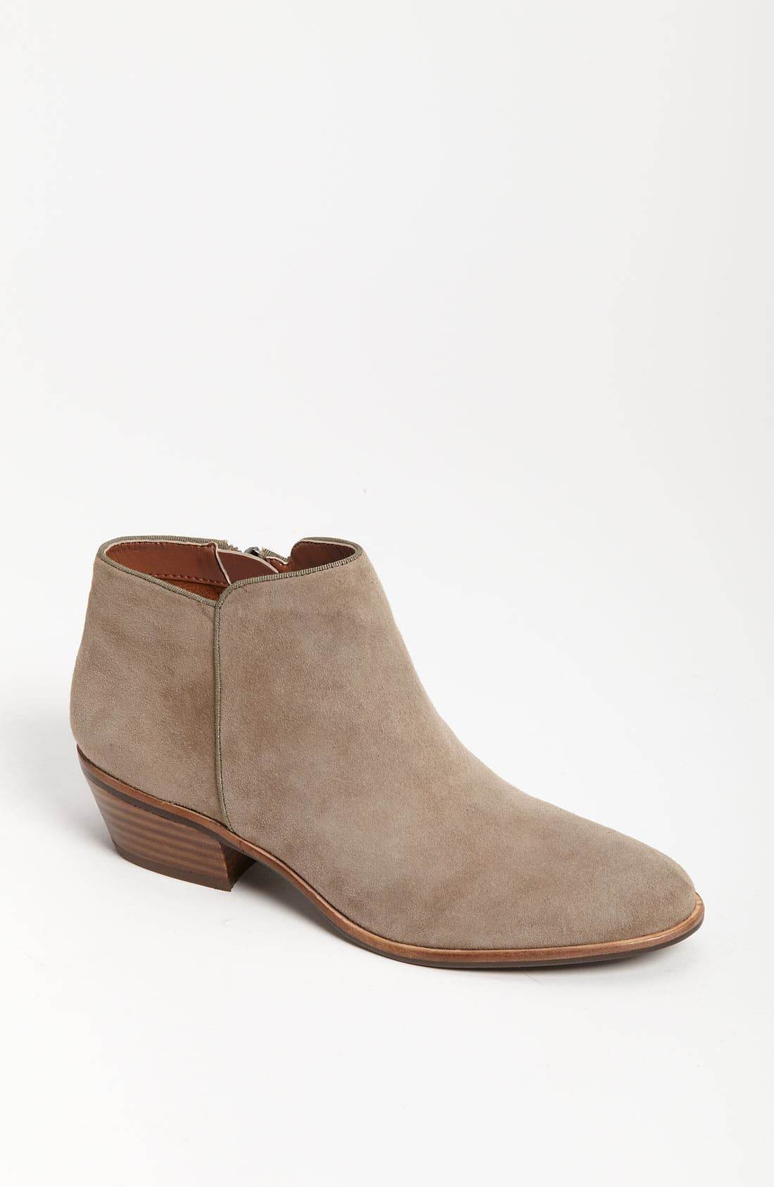 Alternate Image 1 Selected - Sam Edelman 'Petty' Chelsea Boot (Women)