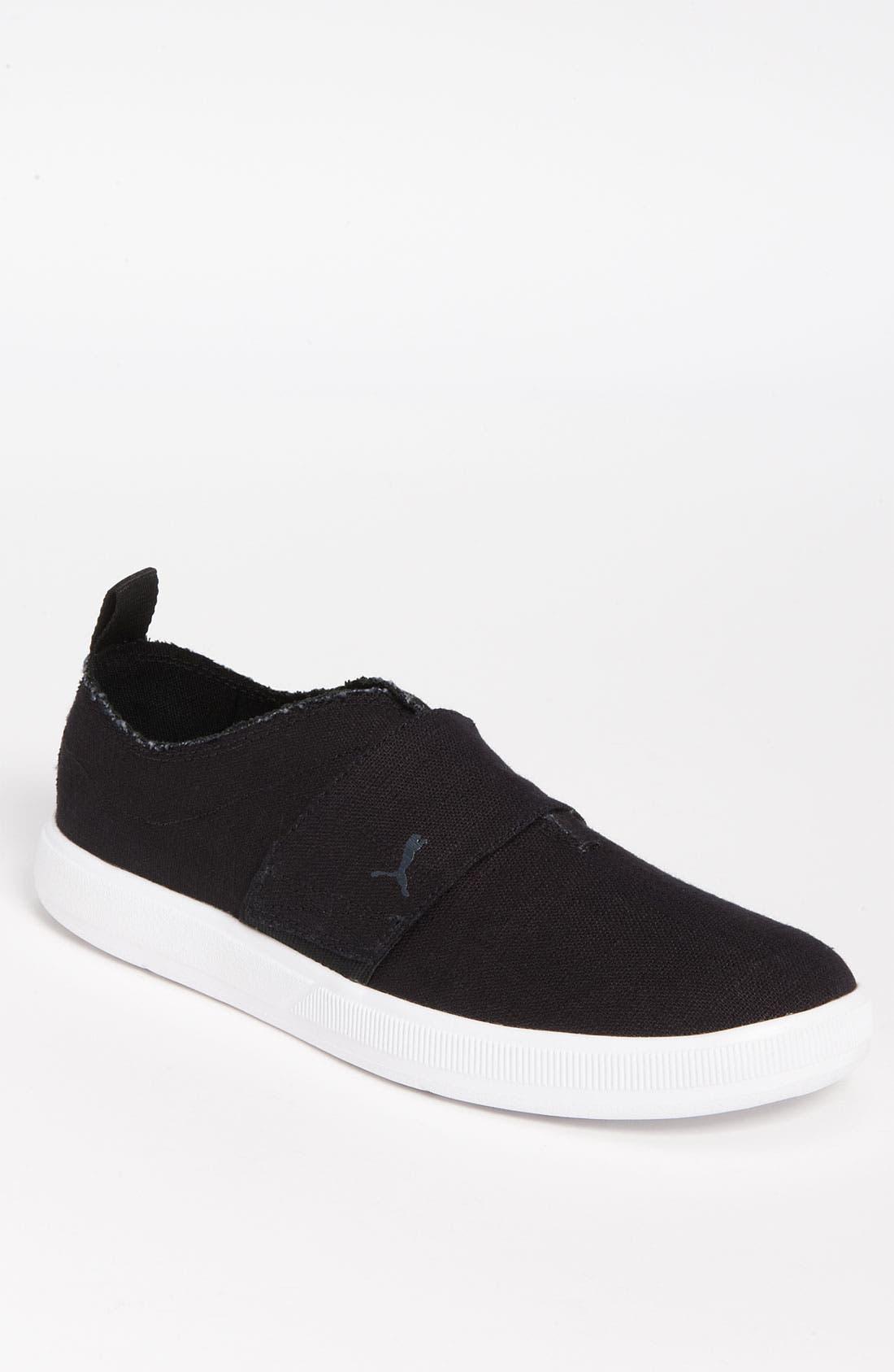 Alternate Image 1 Selected - PUMA 'El Rey Lite' Sneaker (Men) (Online Exclusive)