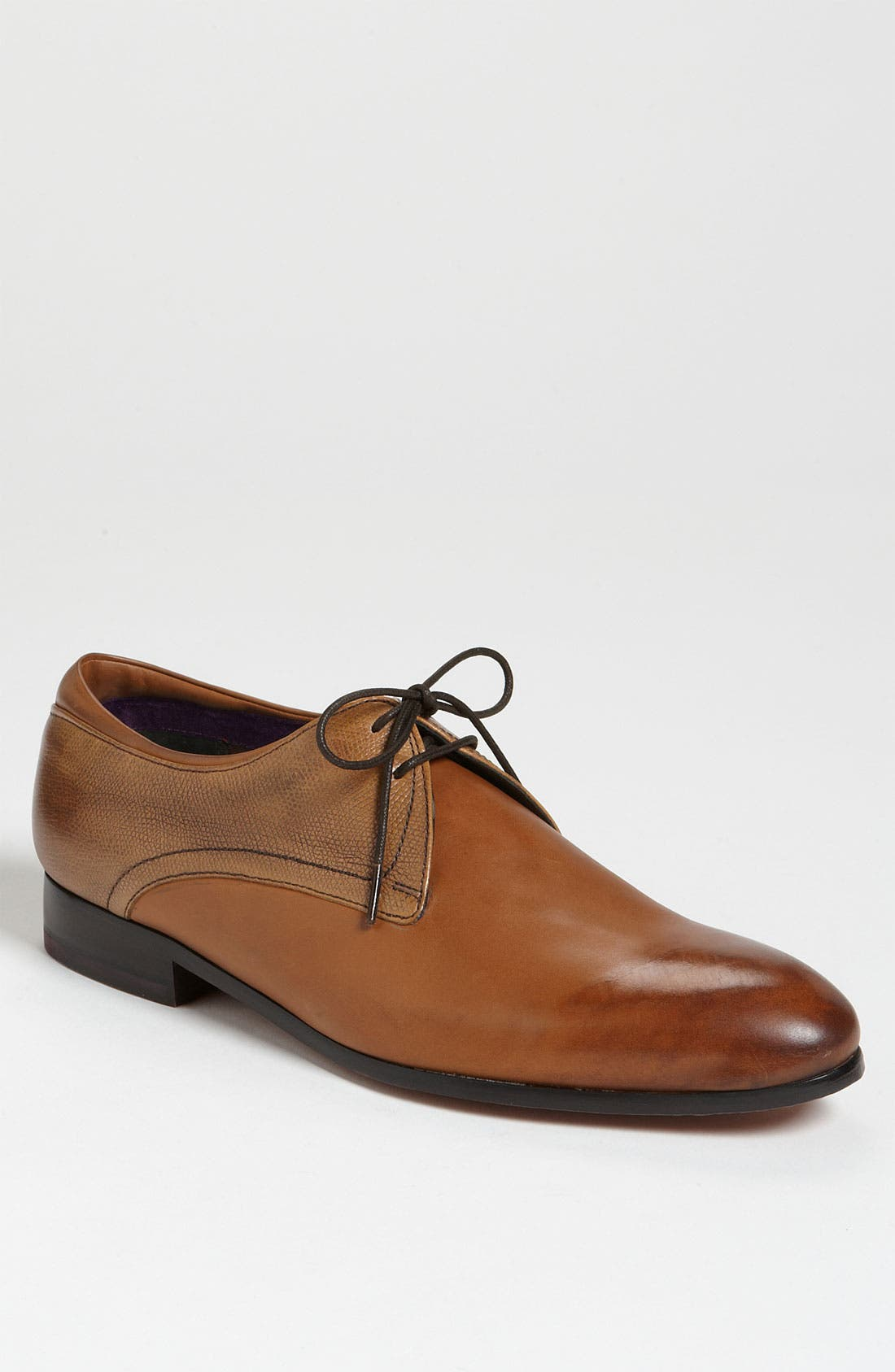 Alternate Image 1 Selected - Ted Baker London 'Fid' Oxford