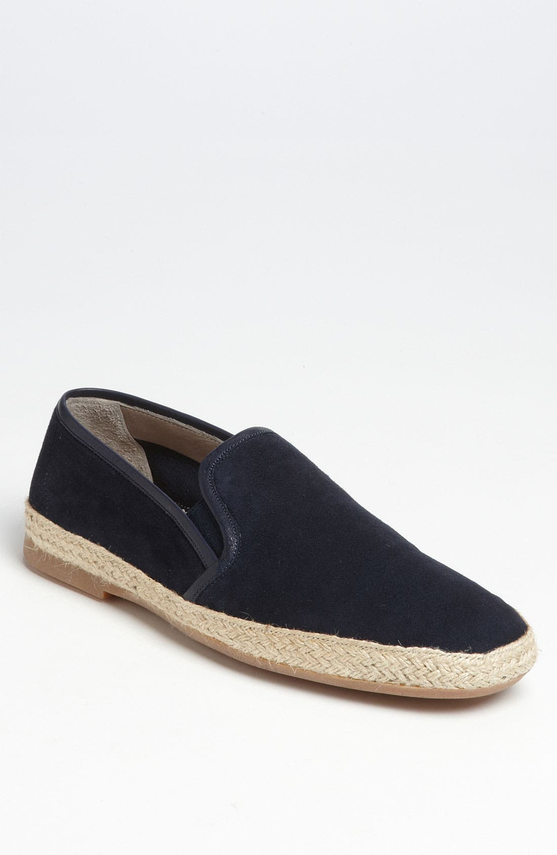 Main Image - To Boot New York 'Lopez' Slip-On